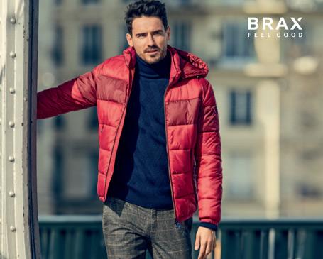 24.10.2019 Brax Beilage - Kressmann