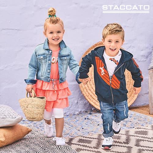 Kressmann Mode Hildesheim Kinder