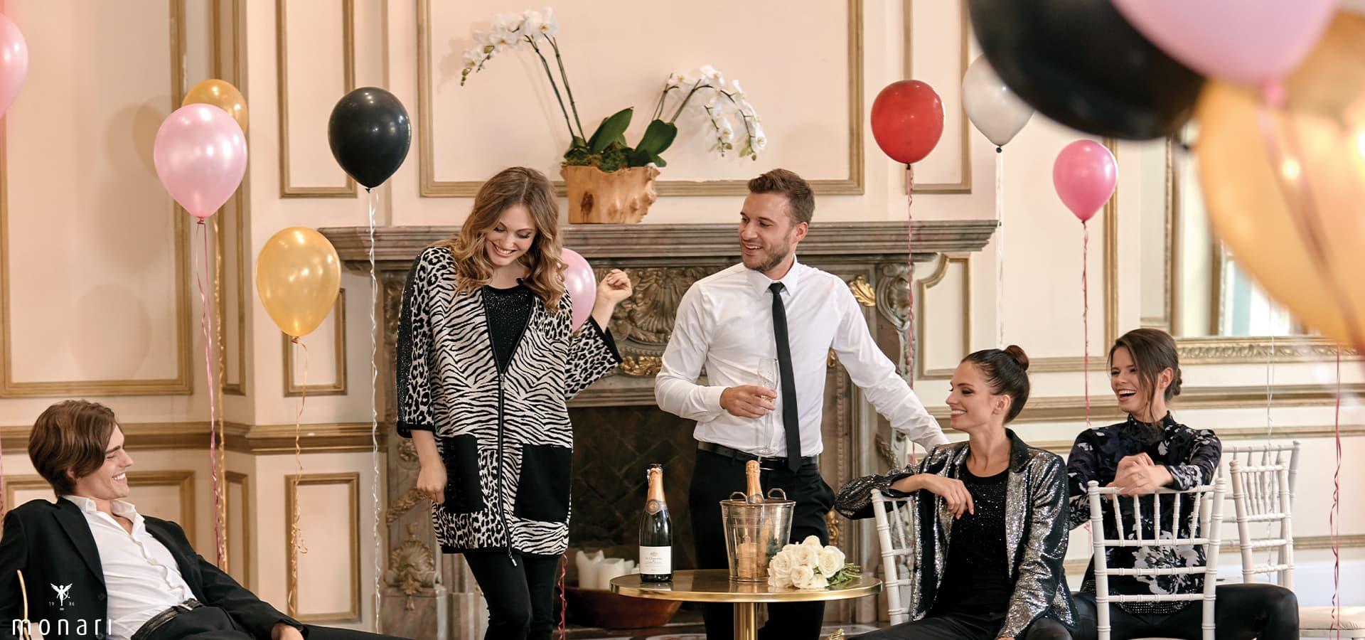 mode, trends und service - modehaus kressmann in hildesheim